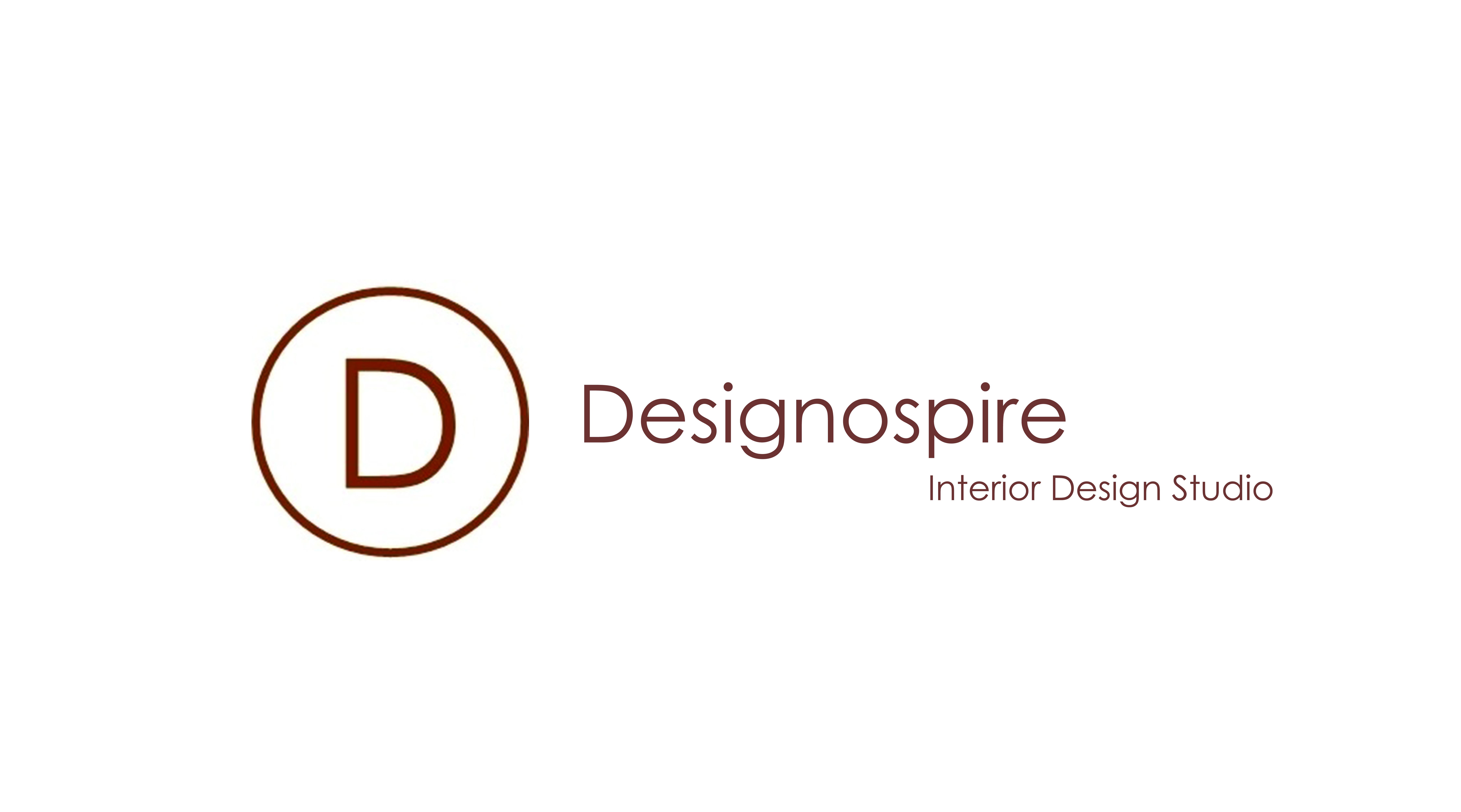 Designospire
