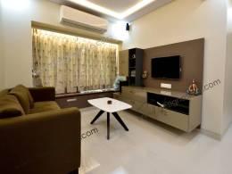 Maurya Residence